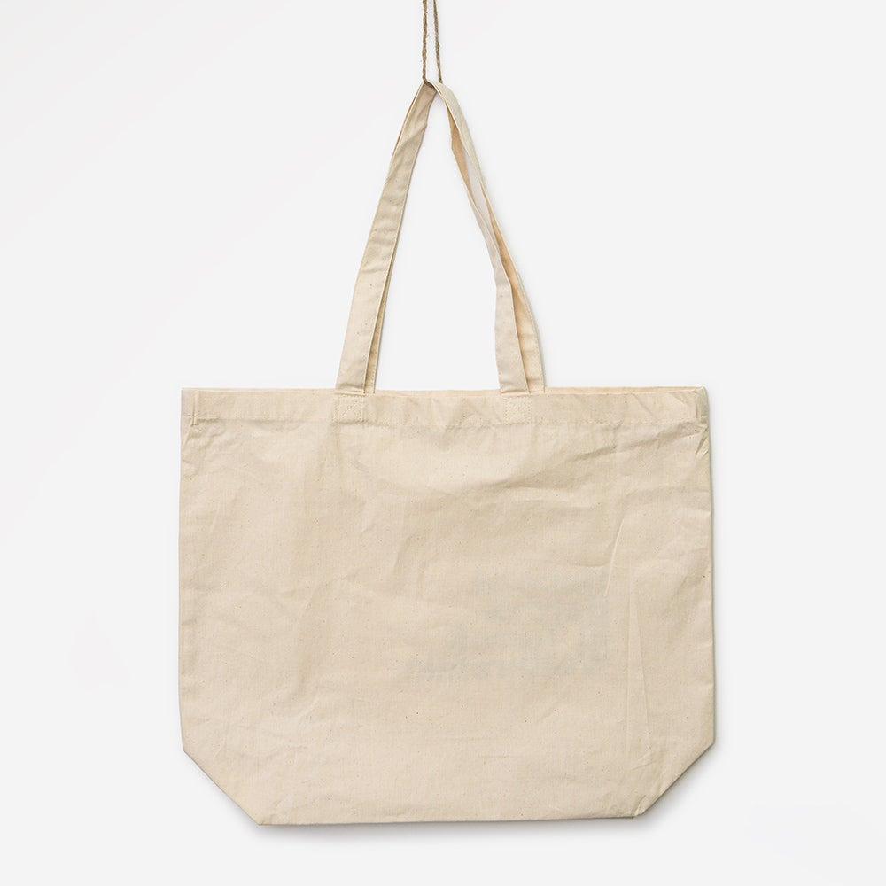 The Fade Tote Bag