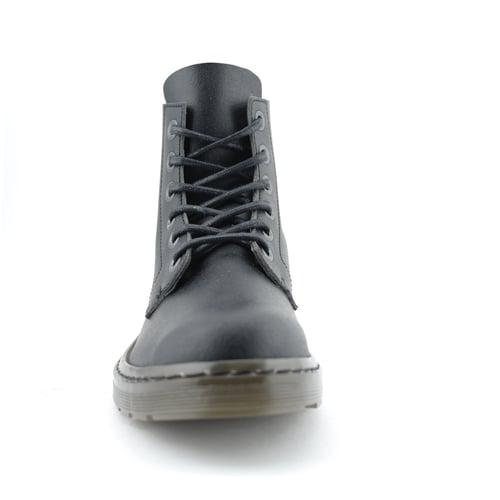 Image of Ltd. Edition Vaquita - Black and Black