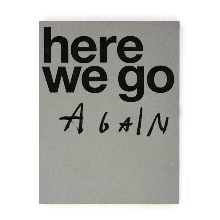 PIERCED ARROWS: Here We Go Again – Tour Box Set