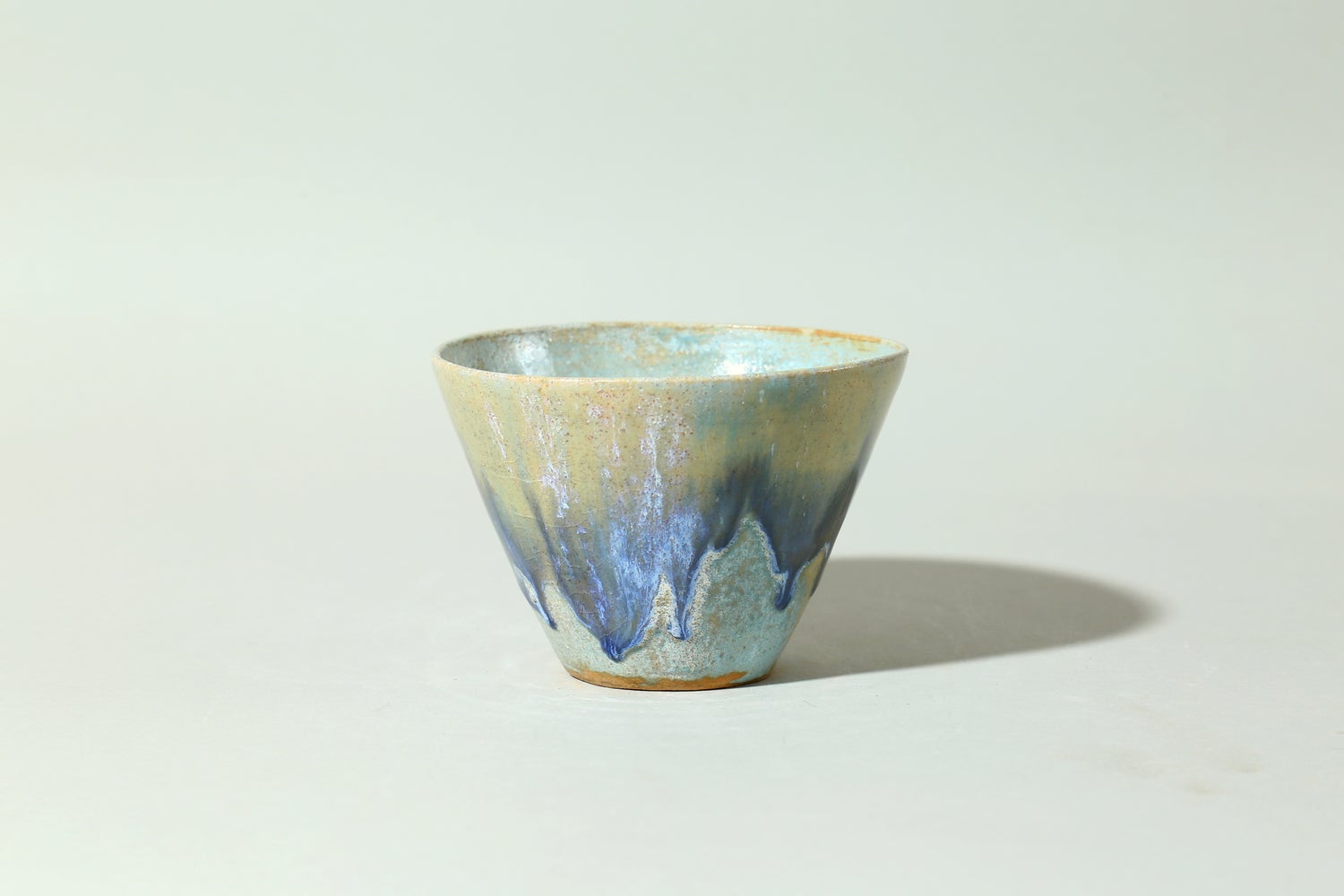 Image of Flow cup