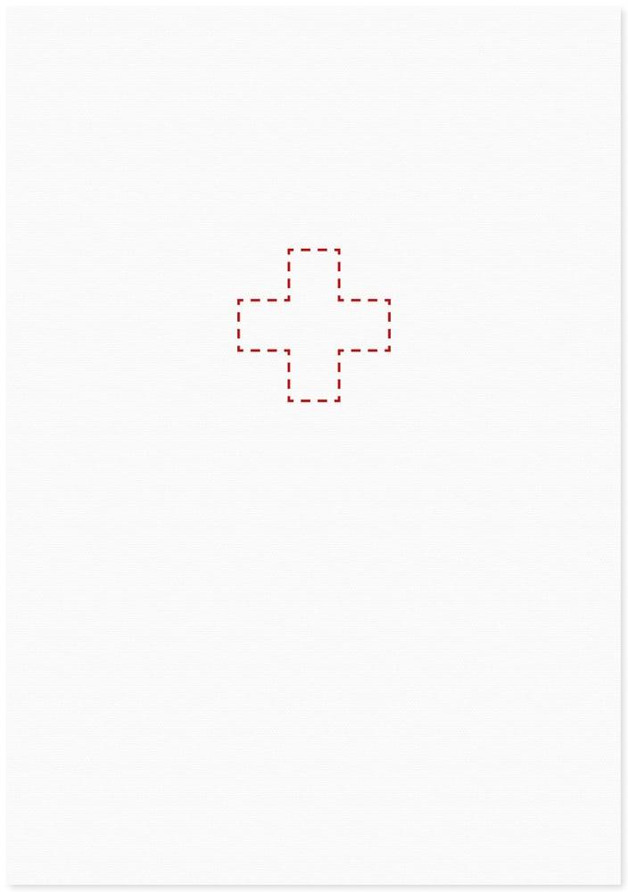 Image of la croix rouge