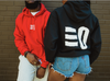 Everything Essential EO Hoodie