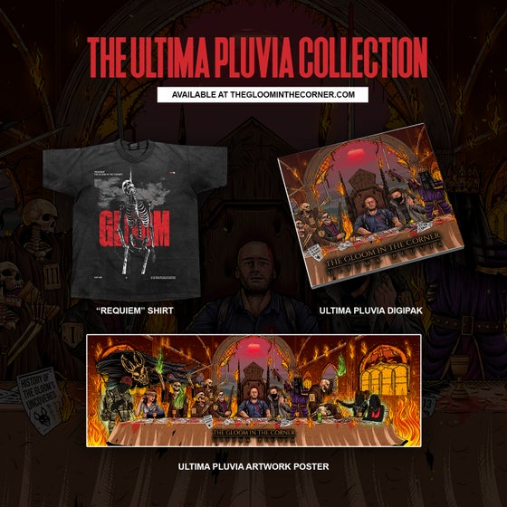 "Image of ""Ultima Pluvia"" Bundle"