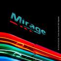 Mirage - QUARTIER NEW ROCHELLE