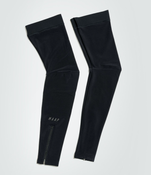 Image of MAAP Base Leg Warmers Black