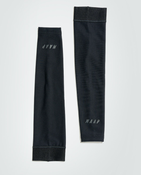 Image of MAAP Base Arm Warmers Black