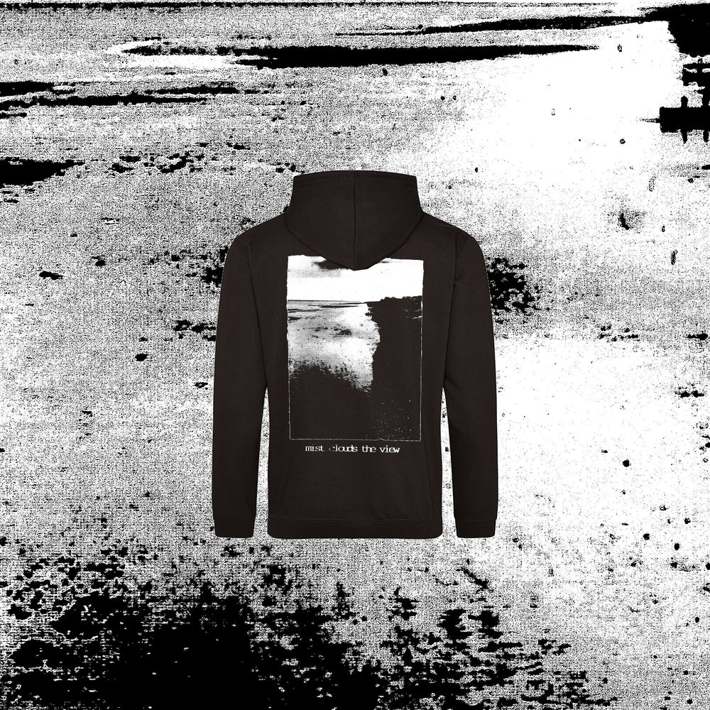 Knifedoutofexistence Hoodie
