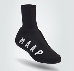 Image of MAAP Deep Winter Neo Overshoe