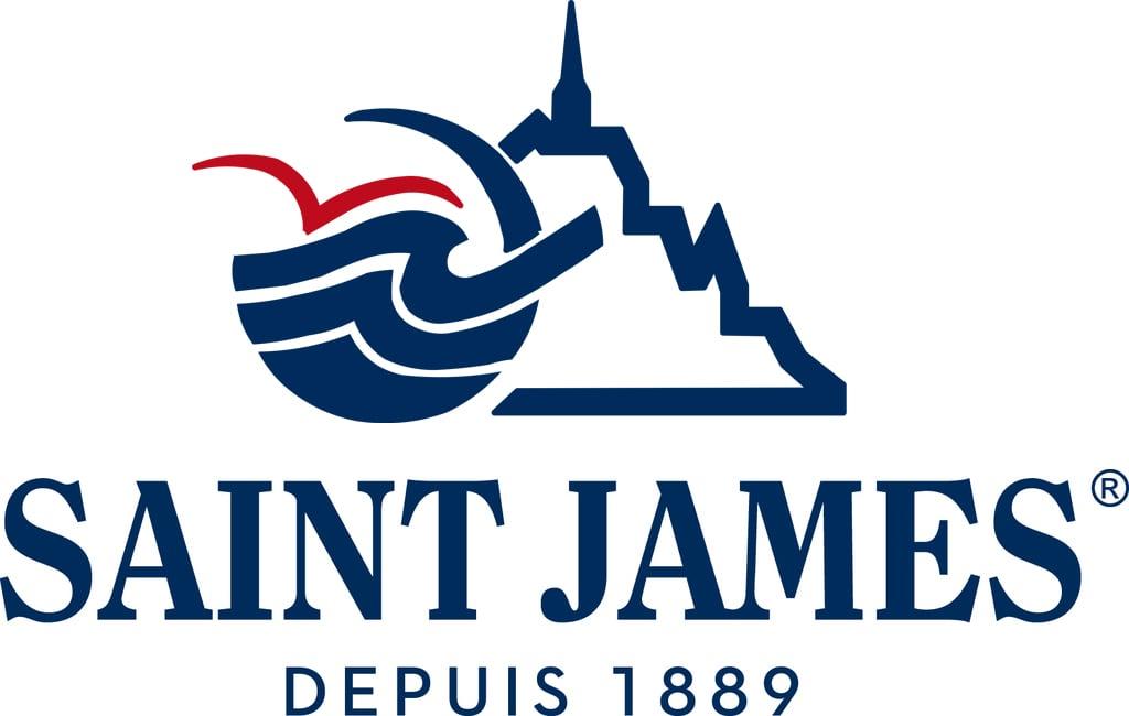 Image of Bonnet Barbaresque - Saint James