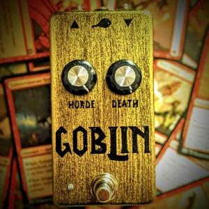 Goblin Fuzz