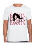 Image of Bandita Red