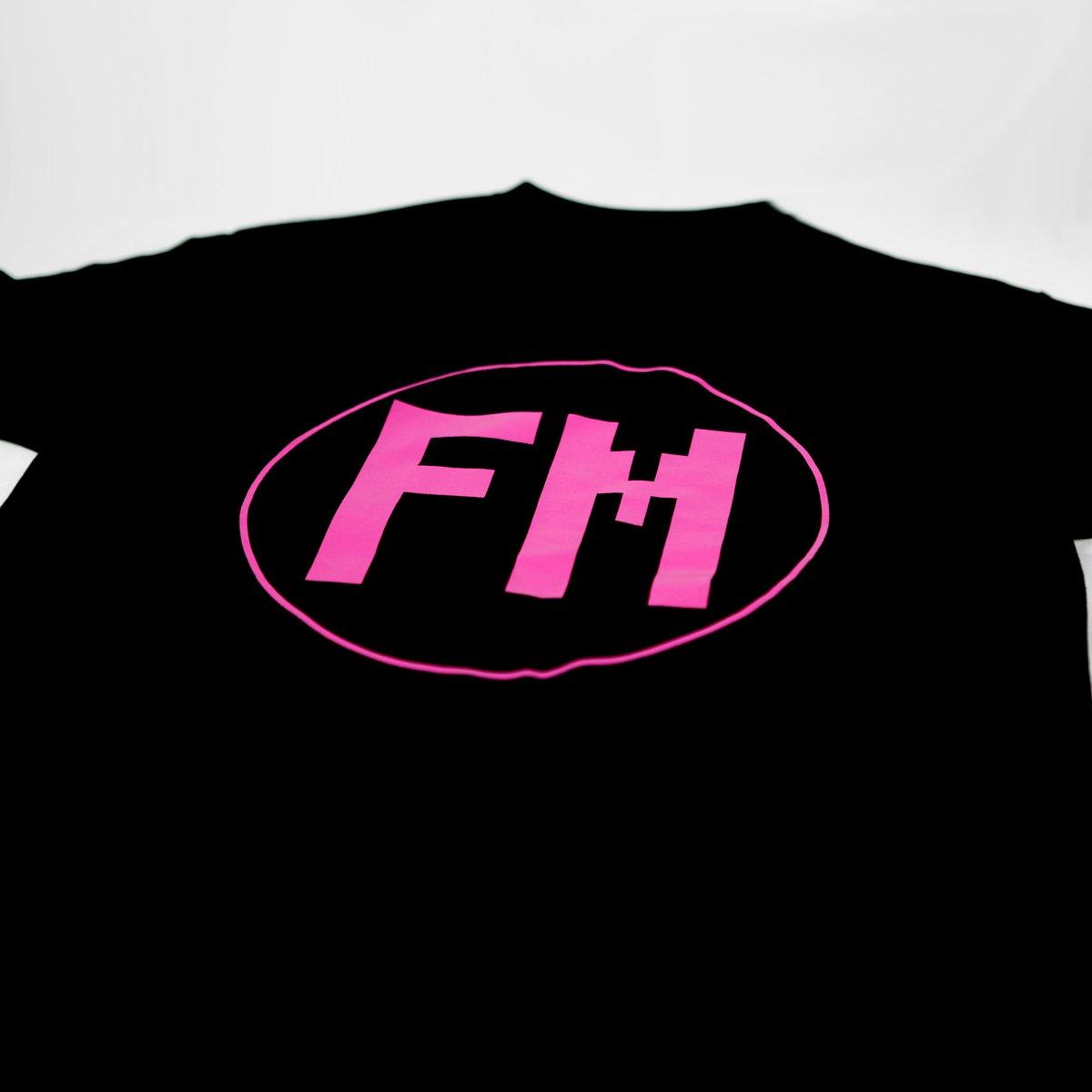 Image of Fatal Morgana T-Shirt