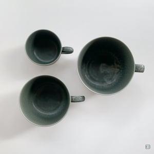 Yumiko Iihoshi Porcelain ReIRABO cup L