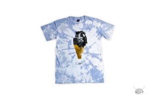 "Image of Boom Boom Cream ""Tie Dye"""