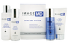 IMAGE MD SKINCARE SYSTEM
