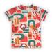 Image of Sadie Toddler Shirt