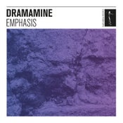 Image of DRAMAMINE emphasis 7""