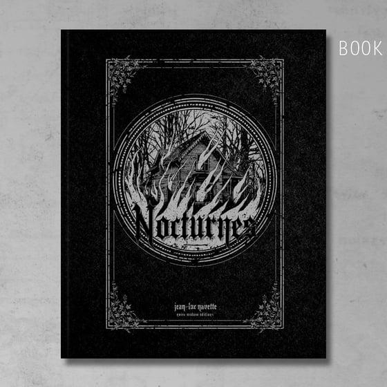 Image of Nocturnes
