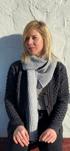 Aran Cardigan - Ladies Image 5