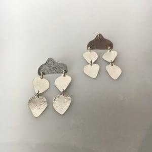Image of nat earring