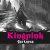 Kingpink: Darkness RPG Zine