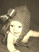 Image of Kenzie Hat