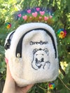 Sunshine Bear Bag