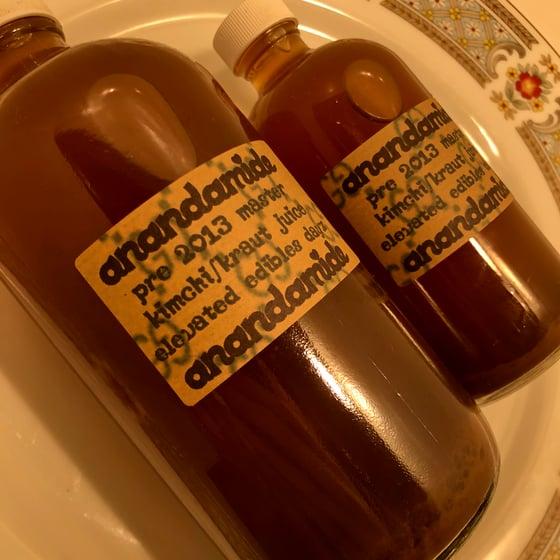 Image of pre 2013 master juice