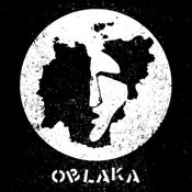 "Image of OBLAKA ""Insight"" Flexi (Siberian HC PUNK)"