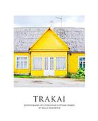 Image of Trakai Zine