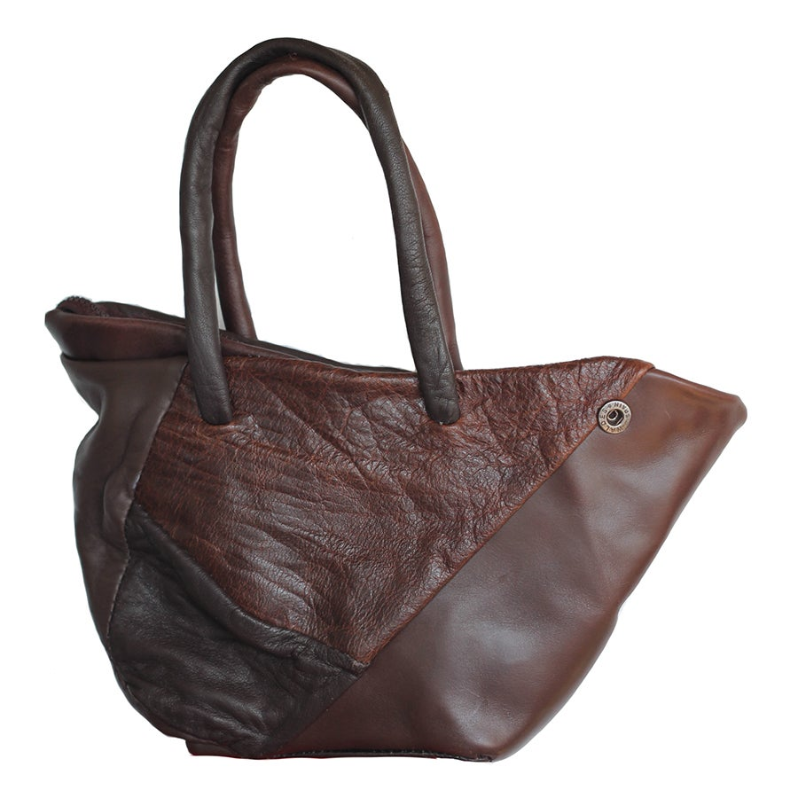 Image of Dabo bag - brown