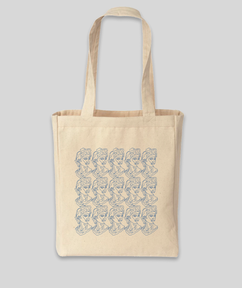 Image of Apollo Tote