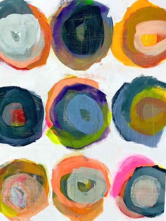 Image of original work on paper 20.11.12