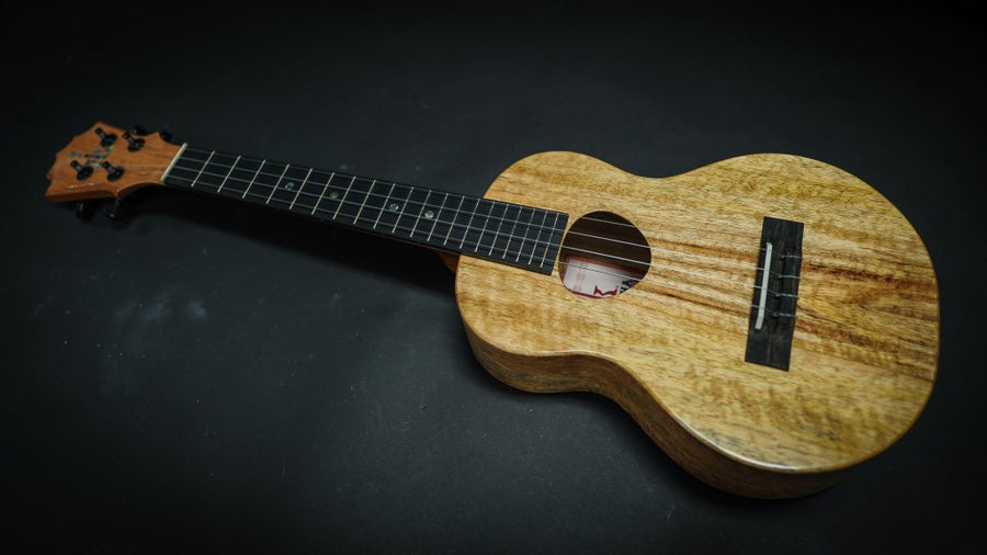Image of KoAloha KTM-00MG Mango Tenor #2