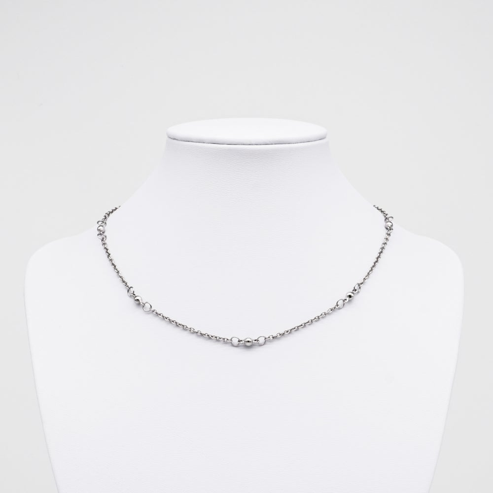 Image of THERESA | Chain Choker