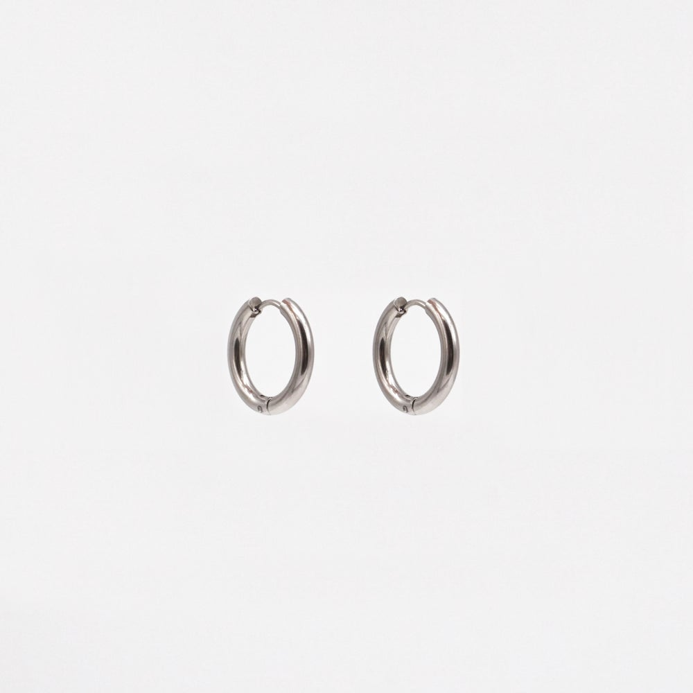 Image of OLIVE | Hoops