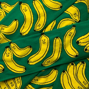 Image of Banana Scarf