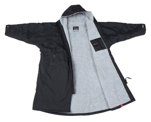 Image of DryRobe Advance Long Sleeve Mega Robe Large
