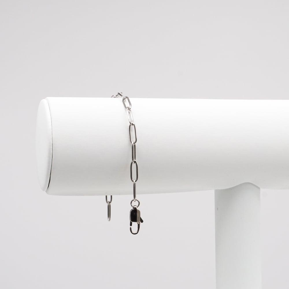 Image of KARA | Chain Bracelet