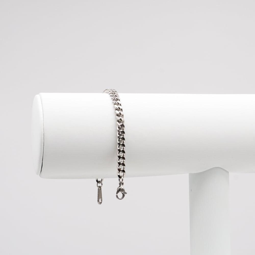 Image of HANA | Chain Bracelet