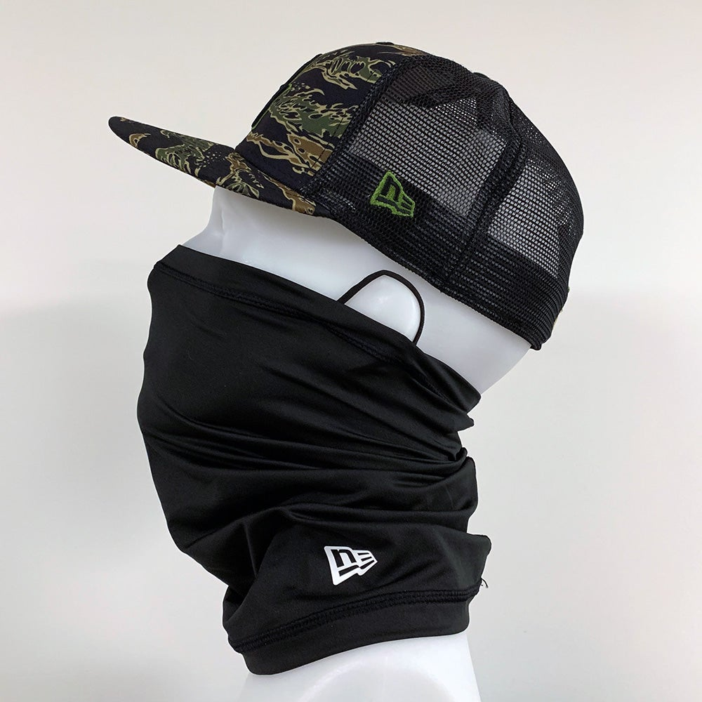 Image of Official New Era Neck Gaiter