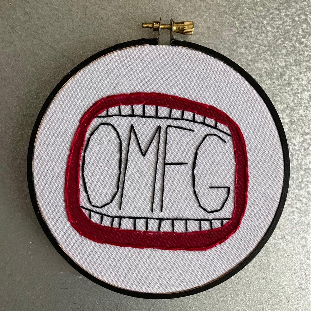 Image of Omfg