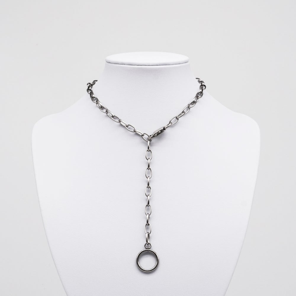 Image of HARLOW | Necklace