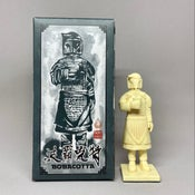 Image of BOBACOTTA [MINI] IVORY - DCON 2020 EXCLUSIVE