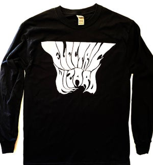 Image of Electric Wizard - Longsleeve T shirt
