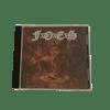 FxOxExS - Self Titled CD