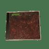 Gape - Exploit the Moist CD