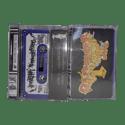 ILL Devastation - Self Titled EP Cassette