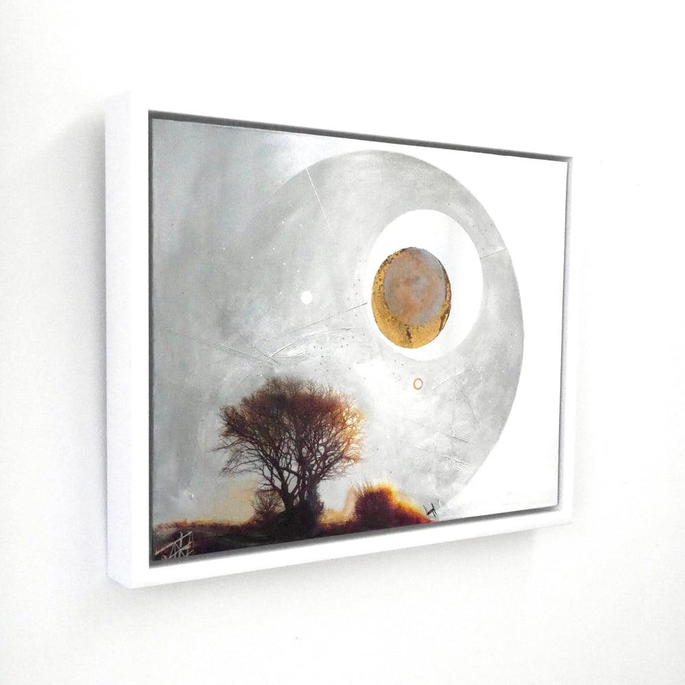 Image of Lunar Autumn