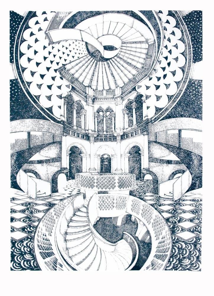 Image of Tate Britain